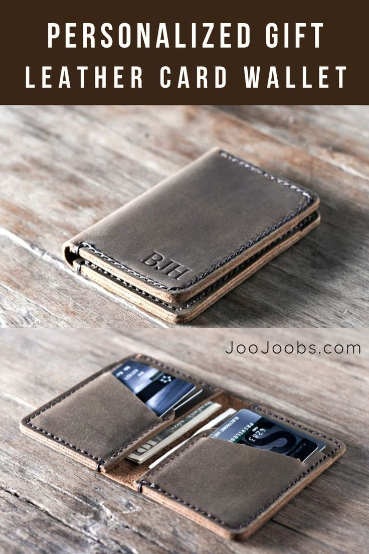 c211247d7cfc9 ... Wallet✦Best Wallet on Etsy✦Personalized design is made from distressed  leather✦Best Men accessories✦All products are handmade✦Christmas gifts for  ...