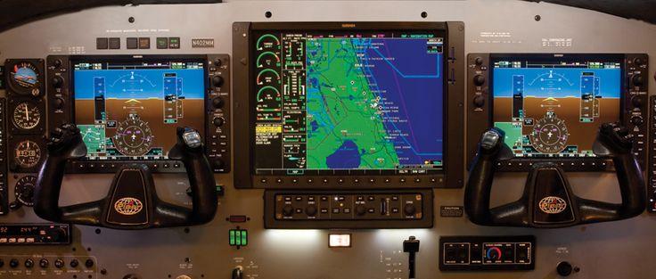 Piper Meridian Sales   Shoreline Aviation