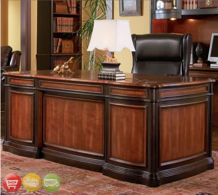 99+ Hardwood Executive Desk - Rustic Home Office Furniture Check more at http://www.sewcraftyjenn.com/hardwood-executive-desk/