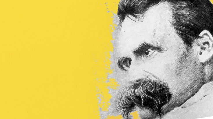 The death of God didn't strike Nietzsche as an entirely good thing. Without a God, the basic belief system of Western Europe was in jeopardy.