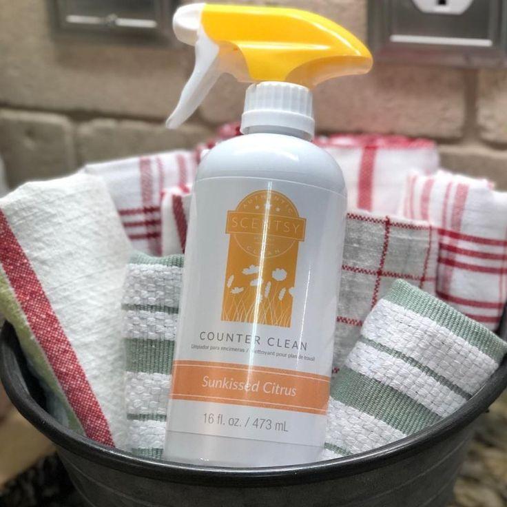 Park Art|My WordPress Blog_All Purpose Rinse Free Cleaning Spray Uk