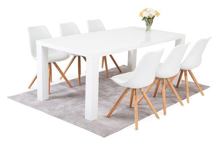 https://www.kodin1.com/huonekalut/ruokailuryhmät/kulmikas-ruokailuryhmä/ruokailuryhmä-jack-6-anton-tuolilla-valkoinentammi-p55812