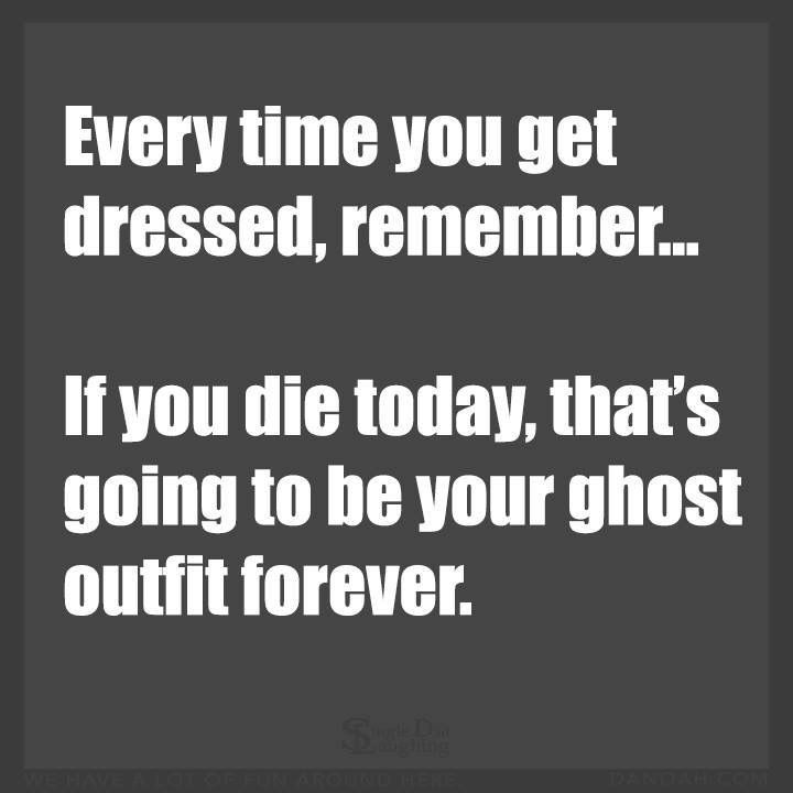 Ghost costume!!