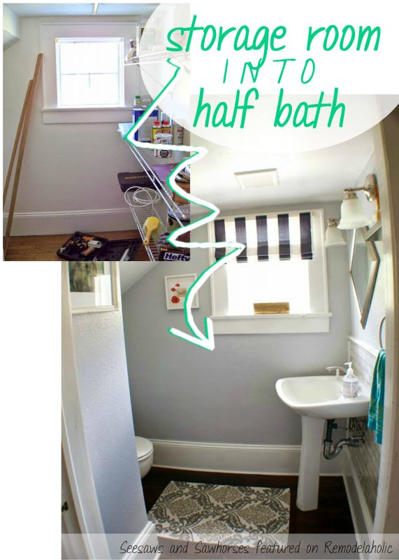 Best 25+ Complete bathrooms ideas on Pinterest | Tub to shower ...