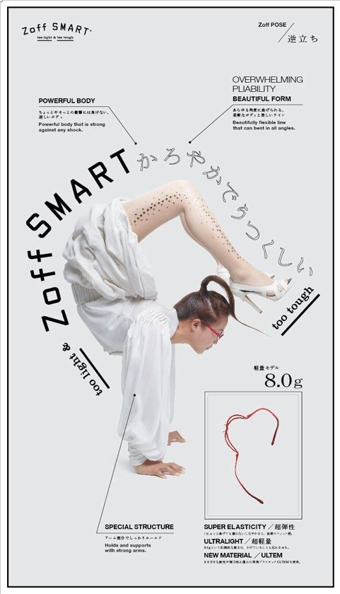 zoffsmart #Graphic Design