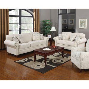 Chaise Sofa best Sofa And Loveseat Set Good Sofa And Loveseat Set On Home Decorating Ideas