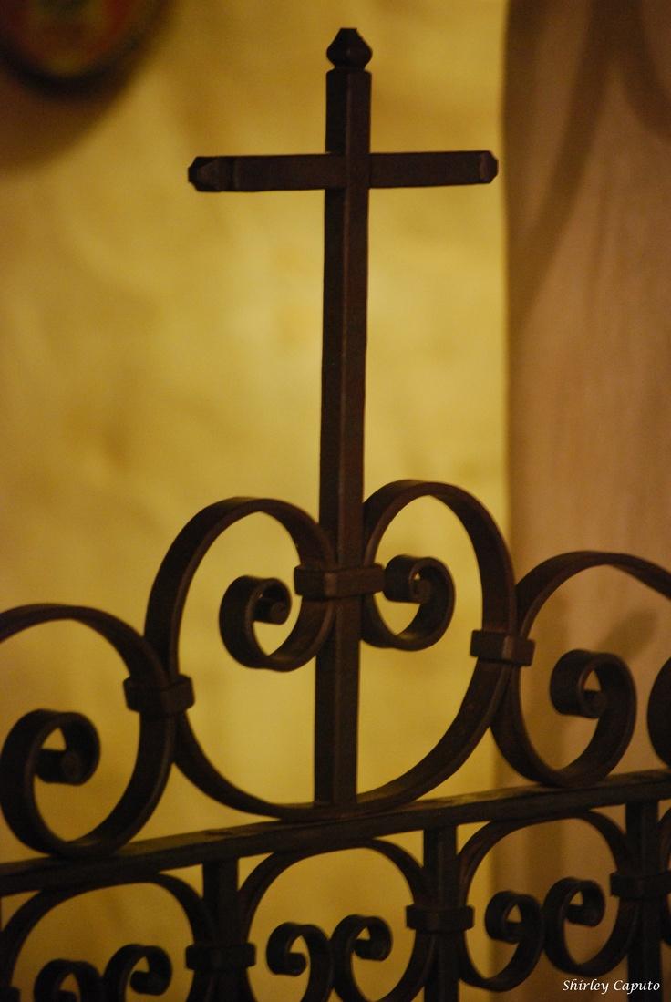 204 best CROSS images on Pinterest | Wood crosses, Wooden crosses ...