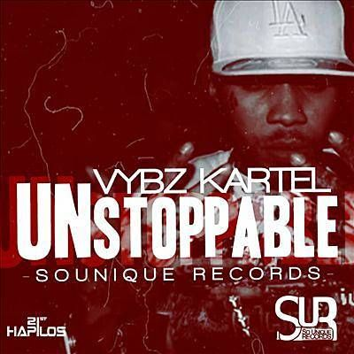 I just used Shazam to discover Love Yuh Enuh by VYBZ Kartel. http://shz.am/t53940246