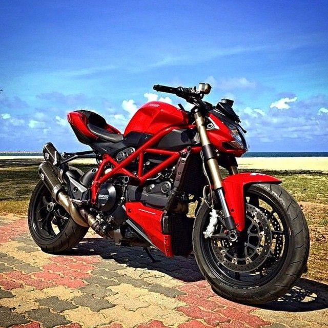 """Rate 1-10 