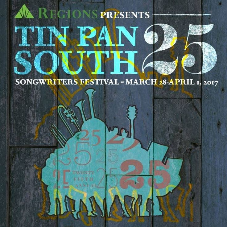 Tin Pan South Songwriter Festival http://promocionmusical.es/top-10-festivales-musica-electronica-europa/
