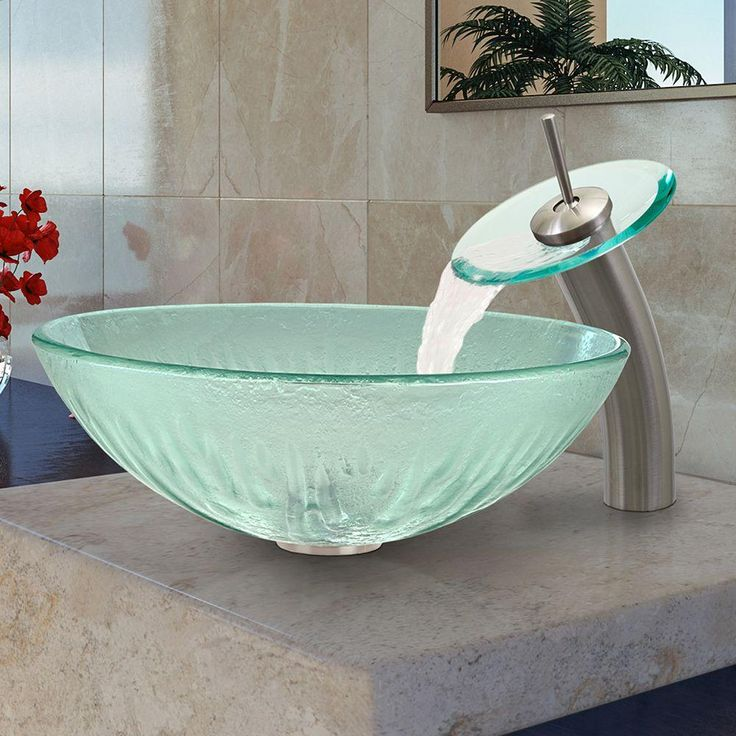 19 best Cool Stuff images on Pinterest | Bathrooms, Bathroom sinks ...