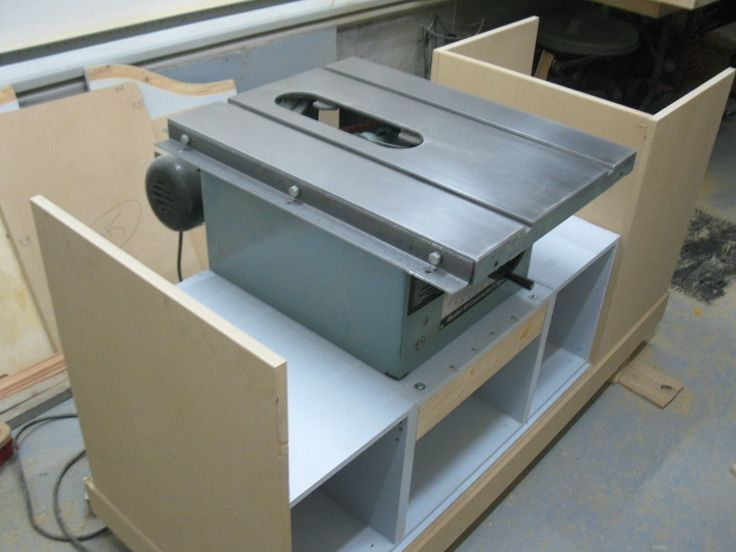 89 Best Images About Serra Circular Tablesaw On Pinterest Power Tools Table Saw Fence And