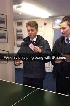 "There Is A ""Rich Private School Kids"" Snapchat And It's As Bad As You'd Expect - BuzzFeed..8b. .9."