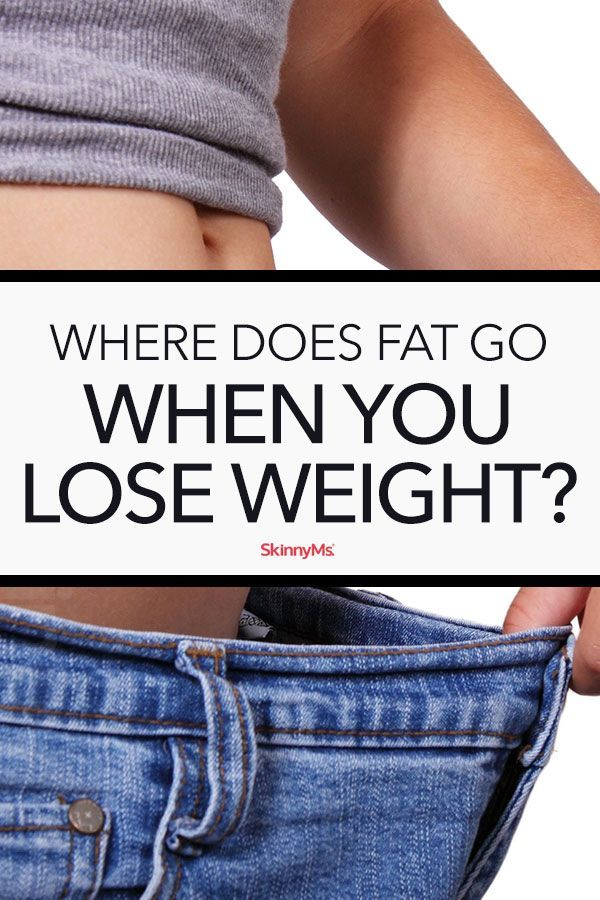 do you lose weight by crying