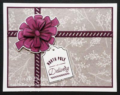 Weihnachtskarten Katalog.2018 Holiday Catalog 2018 Herbst Winter Katalog Stampin Up