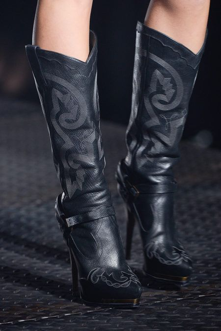 1000  images about Cowboy Boots on Pinterest | Western boots ...