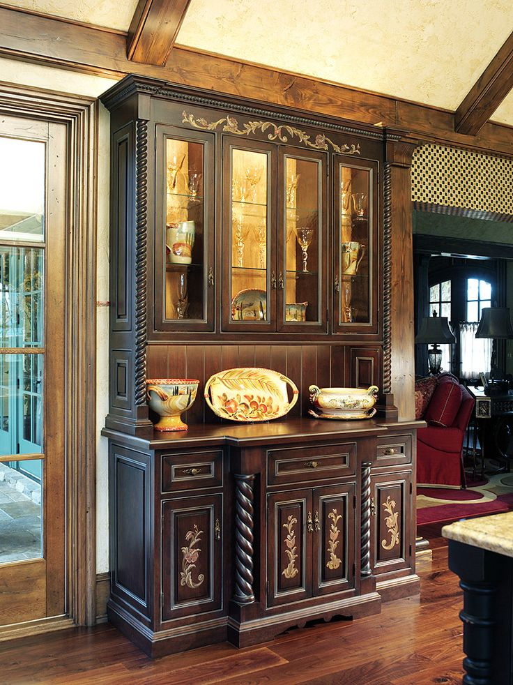 Best 17 Best Updating China Cabinet Images On Pinterest 400 x 300