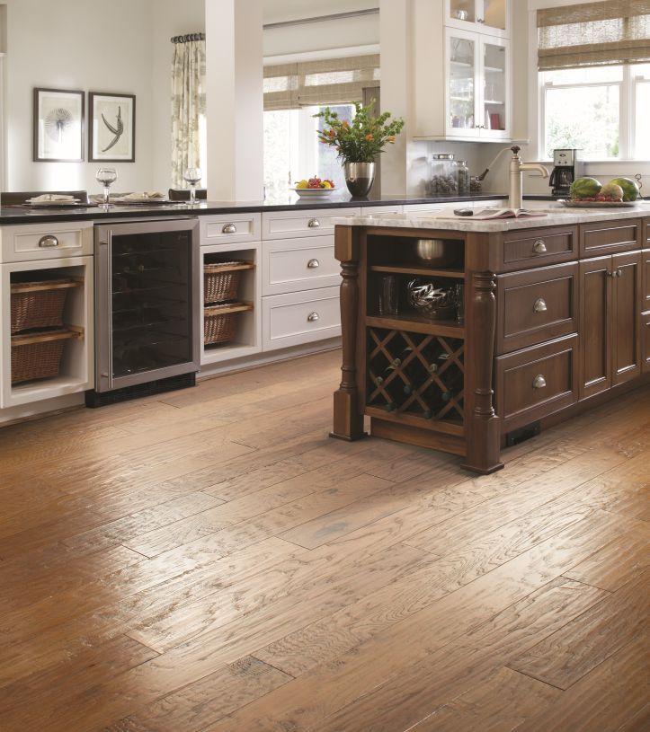 Kitchen Floor Tiles Vs Vinyl: 46 Best Laminate Flooring Ideas For Every Room In The House Images On Pinterest