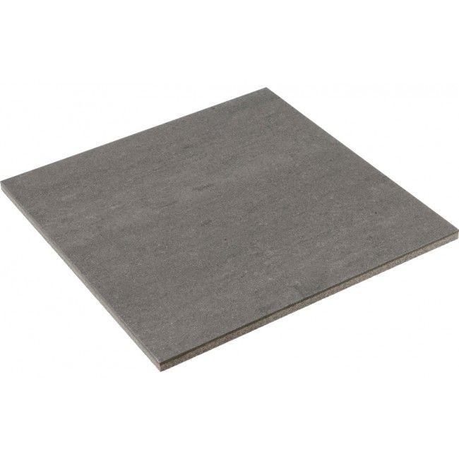 Fliser til gulv på bad 60x60