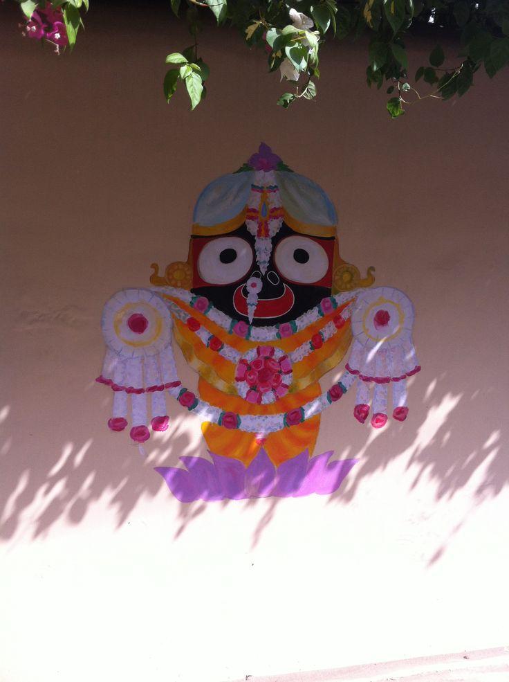 essay on sant dnyaneshwar in marathi