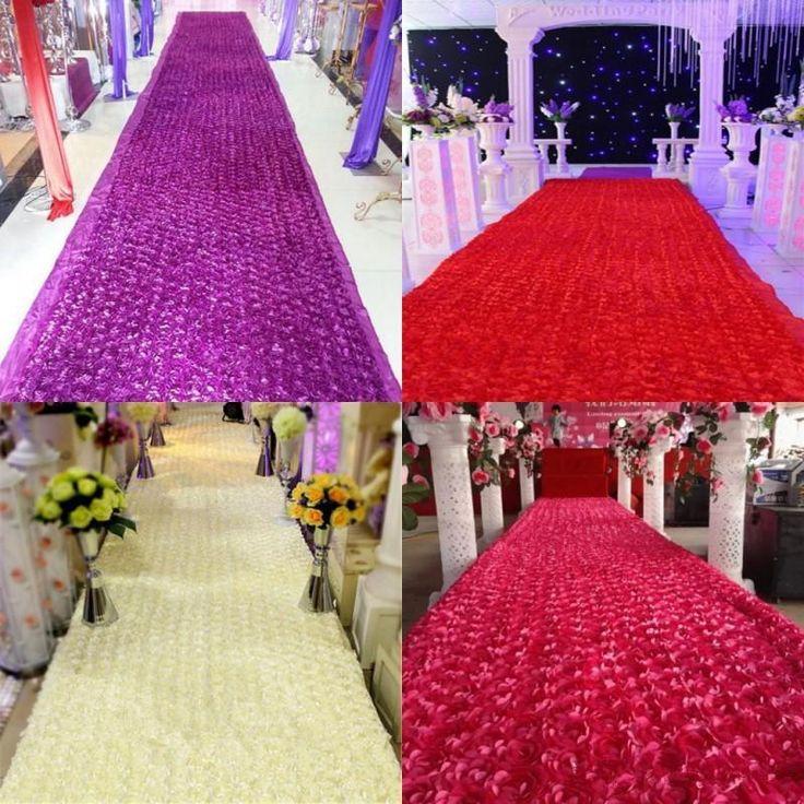 Luxury Wedding Decoration Ideas: 17 Best Ideas About Luxury Wedding Decor On Pinterest