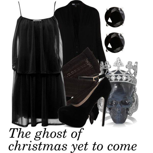 23 Best A Christmas Carol Images On Pinterest