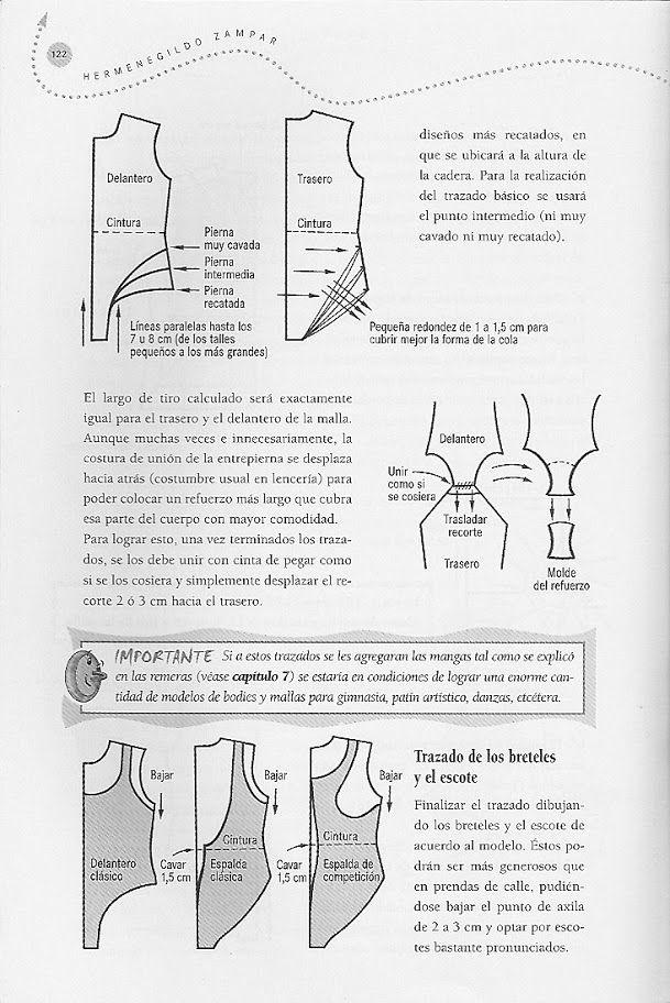 niños - molderia Hermenegildo (114) - Stella - Picasa Web Albums