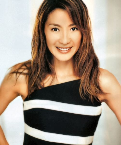 In 1983, at the age of 21, Michelle Yeoh won the Miss Malaysia beauty pageant. She also represented Malaysia in the 1983 Miss World pageant in London. Born in Ipoh, Malaysia, she is based in Hong Kong and was chosen by People magazine as one of the 50 Most Beautiful People in the World in 1997. She is best known in the Western world for her roles in the 1997 James Bond film Tomorrow Never Dies, playing Wai Lin, and the multiple Academy Award-winning Chinese-language martial arts film…