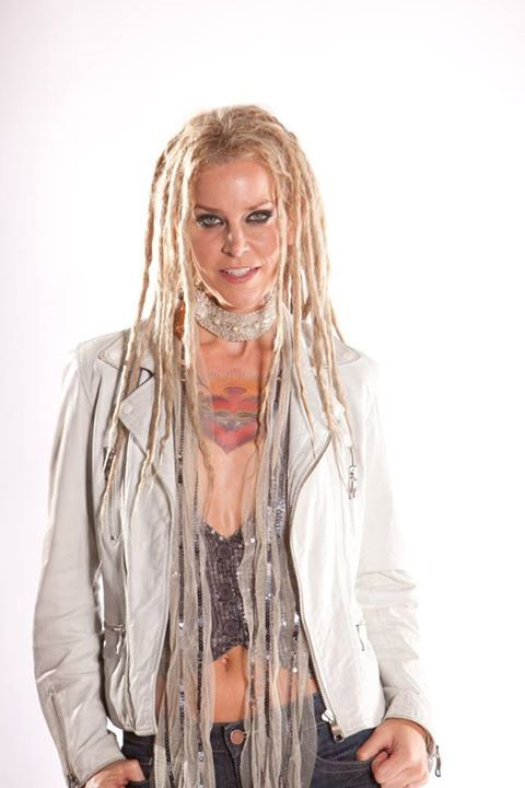 from Raul sheri moon zombie skinny