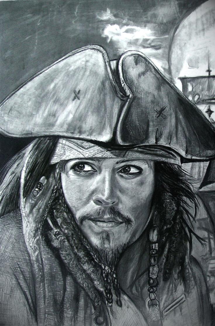 люди, картинки и рисунки из пиратов карибского моря торты осуществляет свою