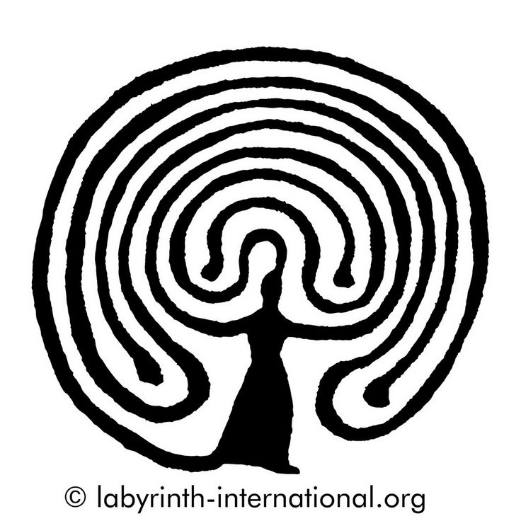 blogmymaze | LabyrinthBlog by Erwin Reißmann (D) and Andreas Frei (