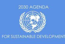 Mejores 72 imgenes de calendario de celebracin de argentina en the united nations 2030 agenda decoded its a blueprint for the global enslavement of humanity malvernweather Gallery