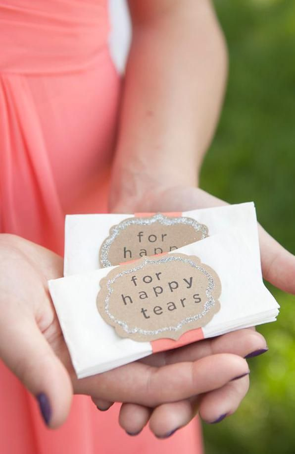 Pretty Little Details Winnipeg Fashion And Lifestyle Blog Our Wedding Part 3 In 2020 Wedding Tissues Our Wedding Wedding Favors