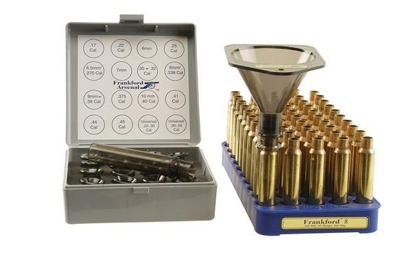 Check out our great range Frankford Arsenal –reloading equipment.   #gun #gunsmith #hunting #hunter #shooting