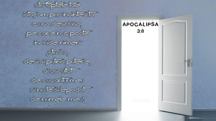Apocalipsa3 8