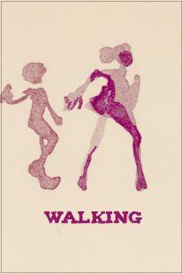 Walking - NFB
