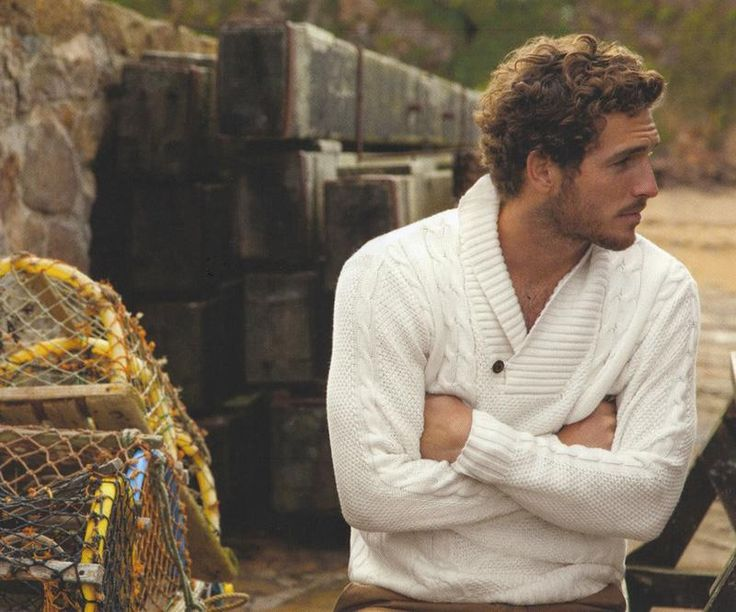 Knitting Holidays Scotland : Best images about justice joslin on pinterest man
