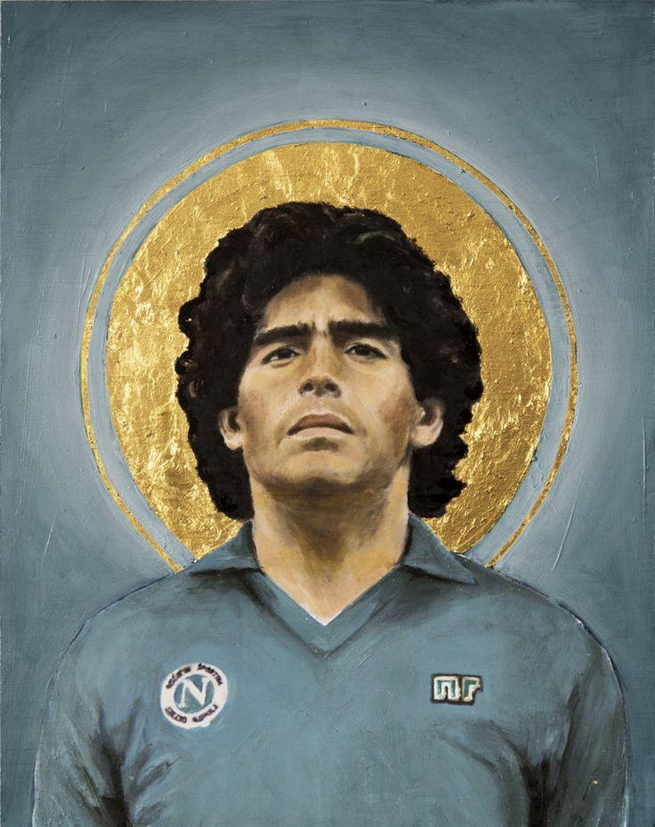Maradona_Napoli_DEF.jpg