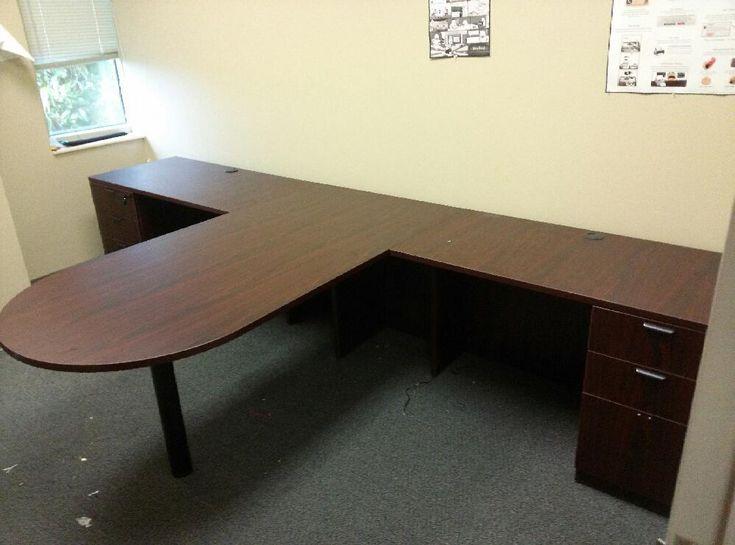 Business Furniture Warehouse Nashvilles Largest New And Used Office Dealer Including Bfw Custom Double Desk