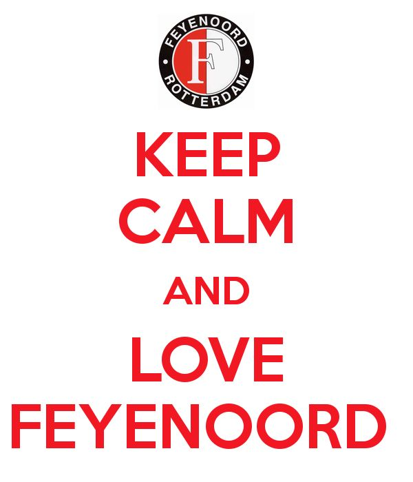 9 best images about feyenoord quotes on pinterest