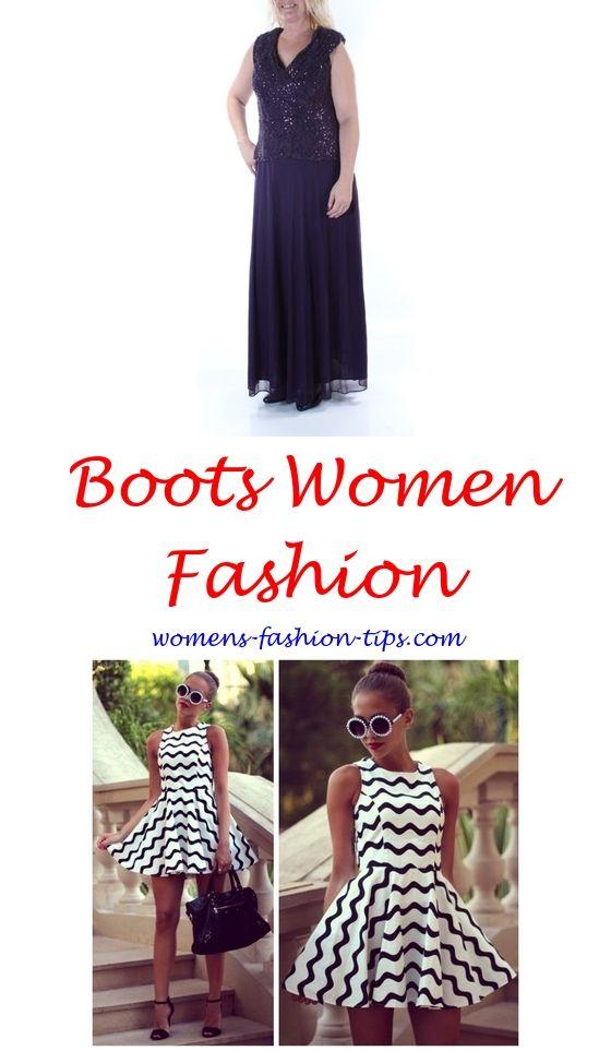 retro women fashion - casual fashion women.best fashion tops women 1920 fashion women dresses 1928 fashion women 6811388510