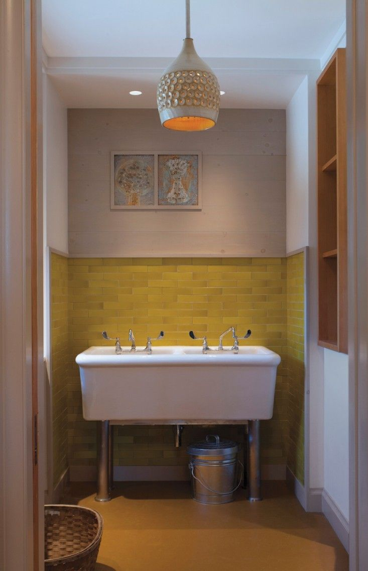 Best organizing Bathrooms Images Onorganized