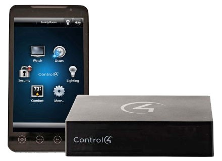 ebc5a88f69f643496c2b7132a2f3faad awesome gadgets bridges 44 best control4 images on pinterest control 4, home automation  at alyssarenee.co