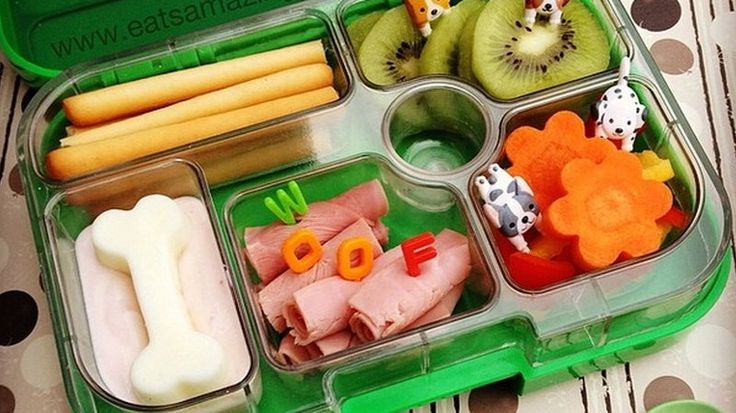 zdrowe śniadanie do szkoły przepisy - Szukaj w Google