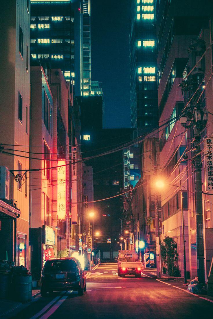 toquio-noturna-pelas-lentes-de-masashi-wakui-14