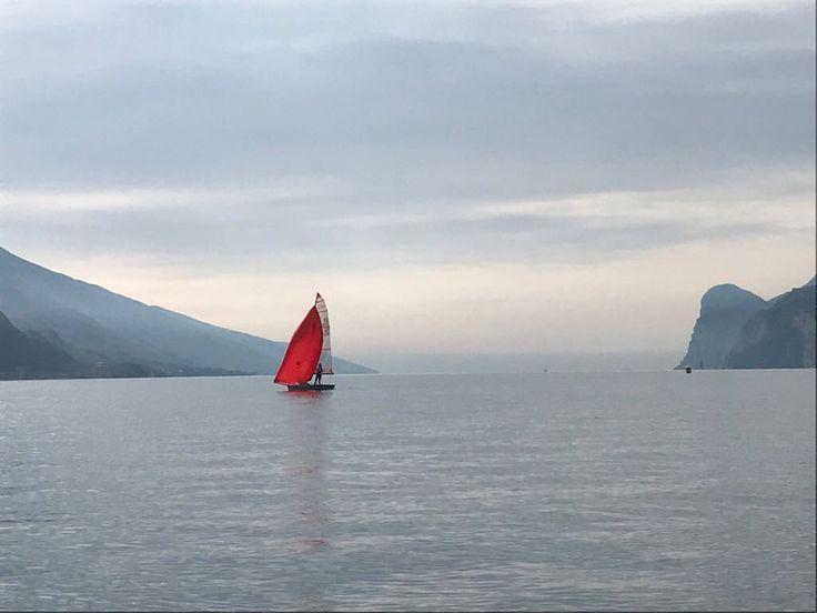 29er Gardasee