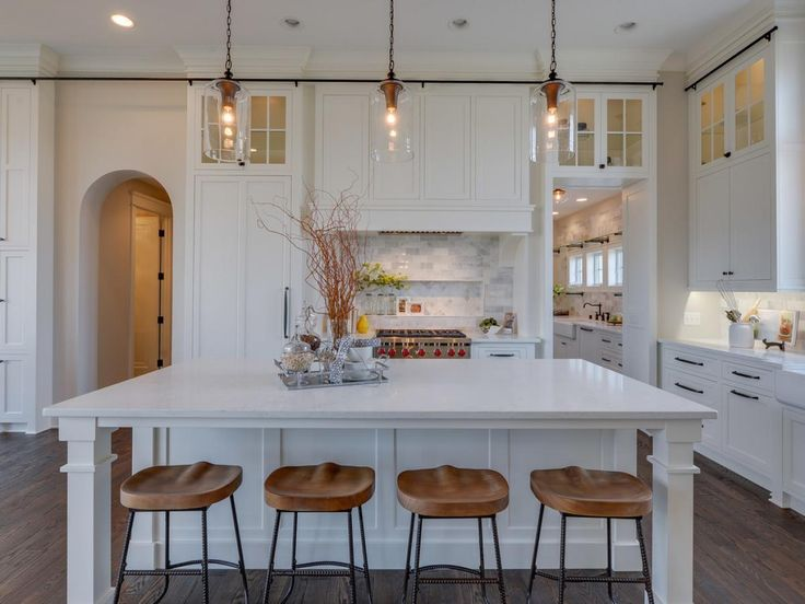home design photos gallery. Kitchen Design Photo Gallery  Parade of Homes Best 25 designs photo gallery ideas on Pinterest
