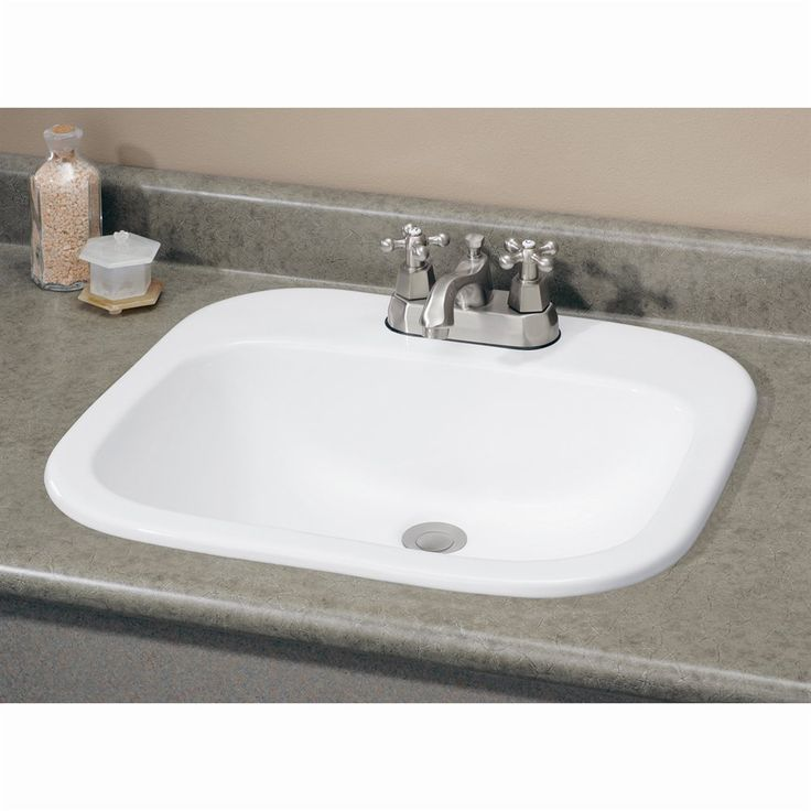 drop in bathroom sinks. Best 25  Drop in bathroom sinks ideas on Pinterest Shower bath combo Glass sink and Bathroom partitions