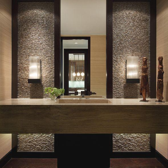 Bathroom Or Restroom 147 best interior - toilet images on pinterest | bathroom ideas