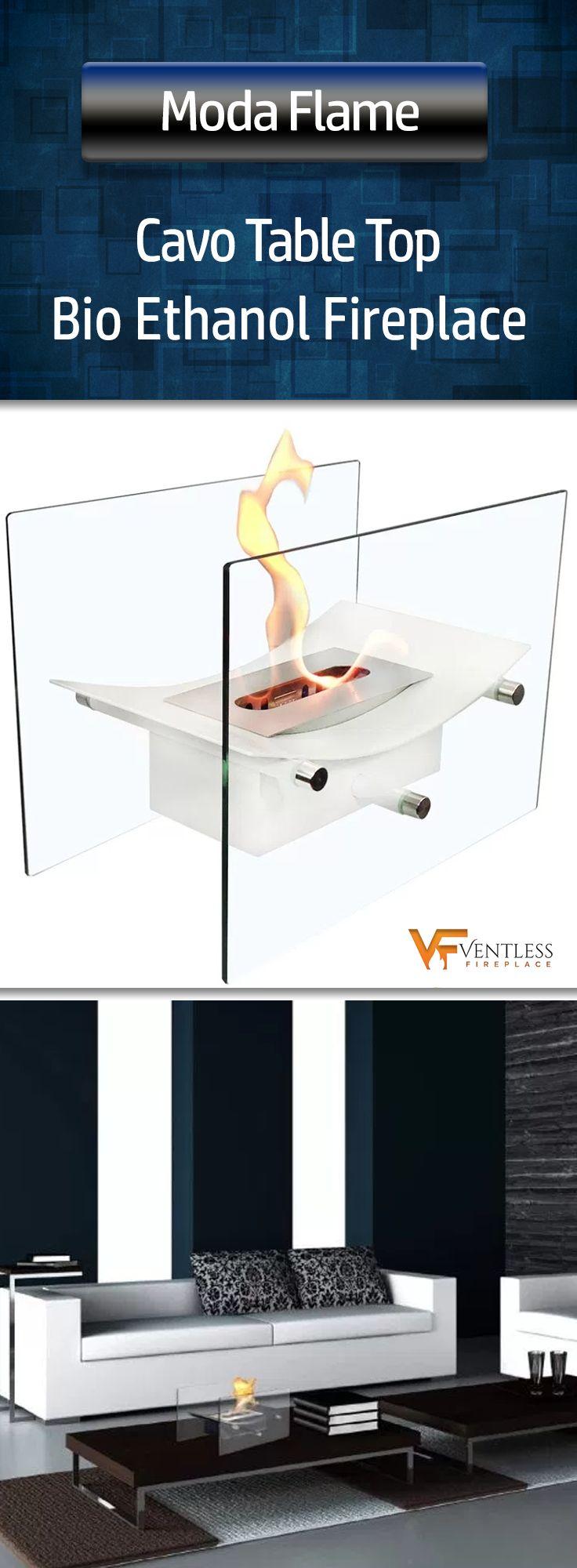 15 best bio ethanol fireplace images on pinterest ethanol